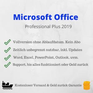 Microsoft-Office-2019-Professional-Plus-Key-32-64-Bit-ESD-Original-DE
