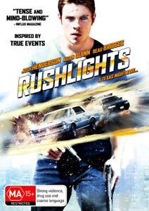 Rushlights-DVD-NEW
