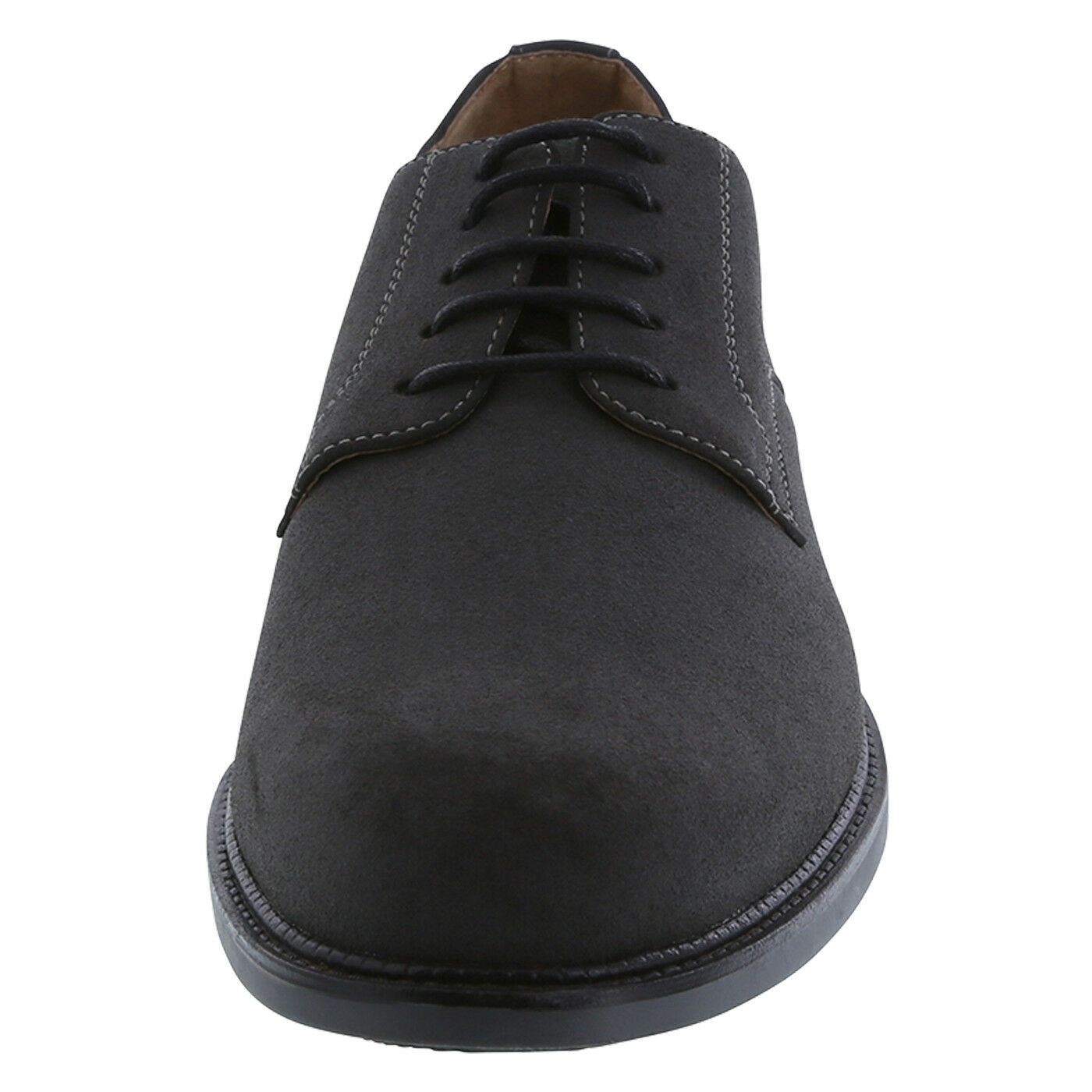 Men/Women Dexter Men's Chad appearance Oxford Shoes fashion Beautiful appearance Chad wonderful 67c24e