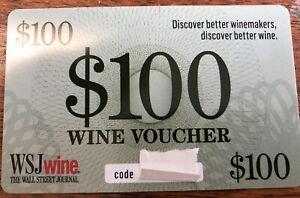 WSJ-Wine-100-Wine-Voucher-Card-Wall-Street-Journal-Wine