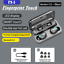Bluetooth-5-0-Wireless-Earphones-Headphones-Headset-TWS-Mini-Earbuds-Stereo-NEW thumbnail 1