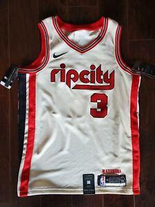 rip city jersey