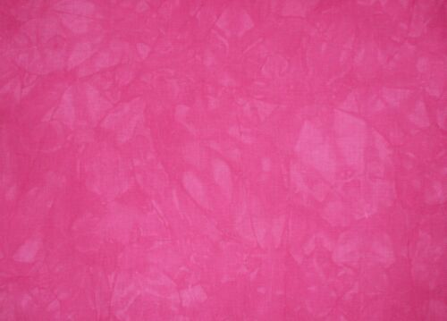 Hand-dyed 28Ct Brittney&32Ct Murano Lugana/ CACTUS FRUIT /choose size & fabric