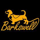 barkswellinternational