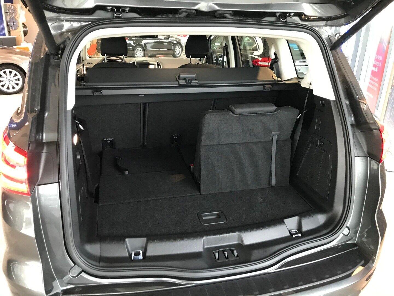 Ford S-MAX 2,0 EcoBlue Titanium aut. - billede 7