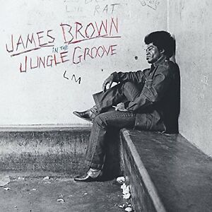 James-Brown-In-the-Jungle-Groove-New-Vinyl