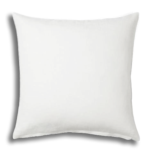 Fabulous Details About Pillow Insert 32X32 Euro Sham Throw Pillow Couch Cushion Stuffing White 32 Inch Cjindustries Chair Design For Home Cjindustriesco