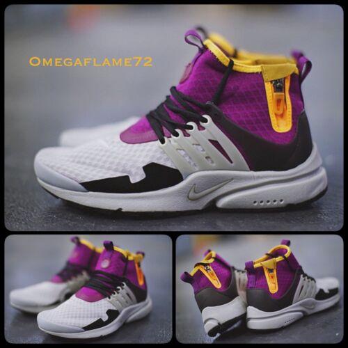 Aa0868 Presto 47 13 Acg 5 12 Uk Nike Mid Eu Acronyme 003 Air Utility Us 5nZcqZI1