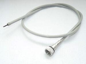 Tachowelle speedo cable für Tacho NEU Serie Vespa PX 80 125 200 alt P80X 1