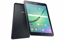 SAMSUNG GALAXY TAB S2 SM-T819 LTE  9.7' (BLACK)- 1 Year manufacturer warranty