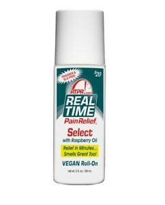 Real-Time-Pain-Relief-Vegan-Roll-On-3oz