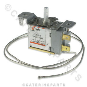 Polar Ad203 Controller Thermostat For Chest Freezer Ce210