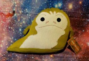 Star-Wars-Disney-Galaxy-039-s-Edge-Jabba-the-Hutt-Plush-Toy-NEW