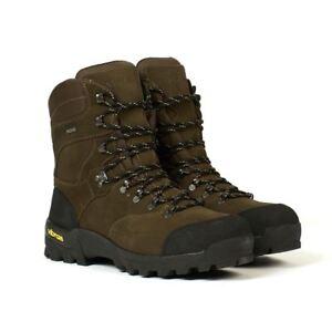 Altavio High Gore Tex Boots Ebay