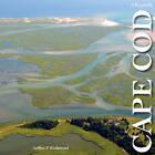 Cape Cod Along the Shore: A Keepsake by Arthur P. Richmond (Hardback, 2016)