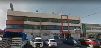Edifico en venta, Metepec con excelente ubicación.