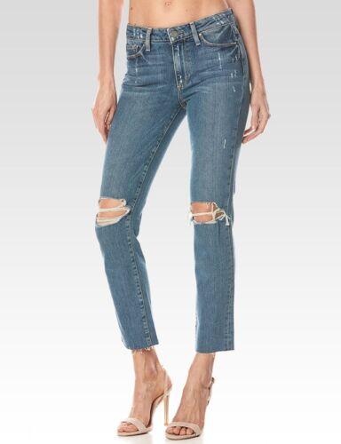 Destructed Jeans 24 Jacqueline Taglia Ee Straight Paige Beach 19 Lf172 xq6twZCA