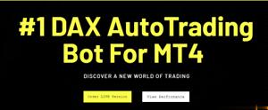 Top ea bots for sale forex mt4