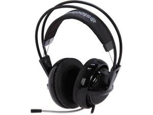 SteelSeries-Siberia-V2-3-5mm-Connector-Circumaural-Full-Size-Gaming-Headset