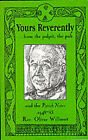 Yours Reverently...from the Pulpit, the Pub and the  Parish Notes , 1948-53 by Oliver Willmott (Paperback, 1998)
