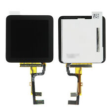 Display LCD TOUCH SCREEN ASSEMBLY Ricambio per iPod Nano 6 6a generazione