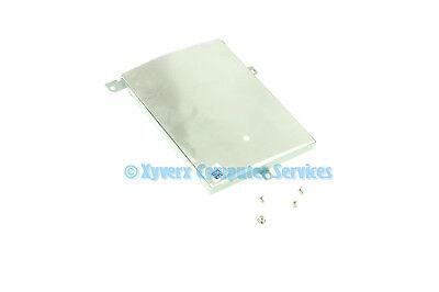 EC0TG000400 EC0TG000500 LENOVO HD CADDY ENCLOSURE G50 G50-45 80E3 CC36