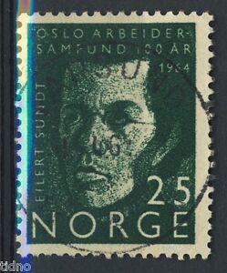 Norway 1964, NK 549 Son Superb Farsund 1-4-1964 (VA)