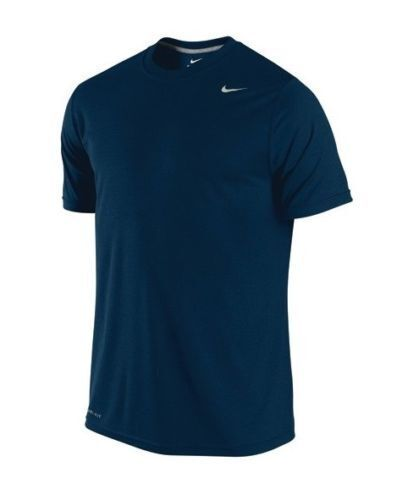 New With Tags Men/'s Nike Short Long Sleeve Athletic Muscle Legend Tee Shirts