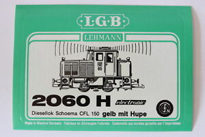 LGB-2060-H-Diesellok-Schoema-CFL-150