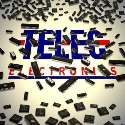 2 PCS 74HC238 CMOS IC Bargain Pack 74238 74LS238 DIP//DIL