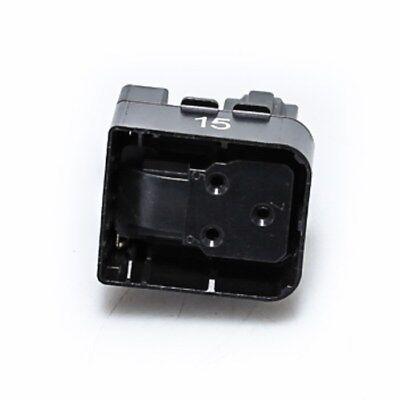 216954216 Frigidaire Control-Compressor Genuine OEM 216954216