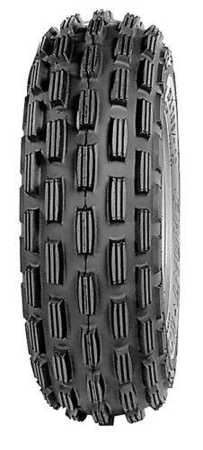 KENDA 082840884A1 Tire K284 Front Max Tl,22x11-8