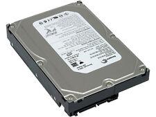 250 GB SATA Maxtor DiamondMax 21 stm3250820as 7200 RPM