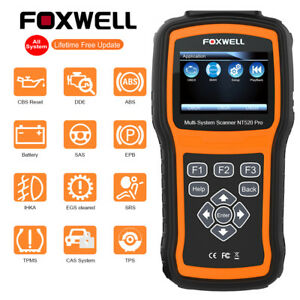 Vehicle Code Reader >> Details About For Bmw Mini Full System Diagnostic Scanner Tool Abs Srs Bms Vehicle Code Reader