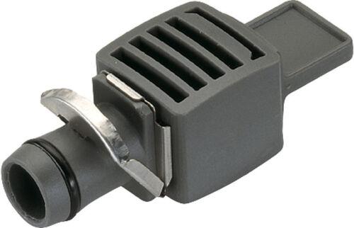 """GARDENA Micro Drip System Verschlußstopfen Stopfen 1//2/"""" Bewässerung 8324-20"""