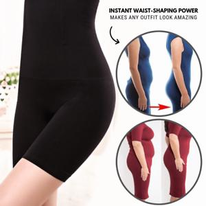 High Waist Shaper Comfortable Fit original quality