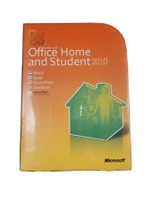 Office 2010 Home And Student Family Pack Discount