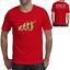 Evolution of Cricket Personnalisé Drôle T Shirt Cricket Homme Angleterre Cadeau