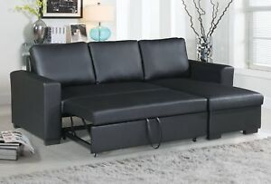 Remarkable Details About Living Room Sofa Sectional Pull Out Bed Modern Couch Storage Chaise Box Loveseat Beatyapartments Chair Design Images Beatyapartmentscom