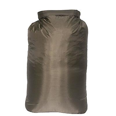 Aqua Quest Rogue Dry Bags - 100% Waterproof - 20L Olive Drab
