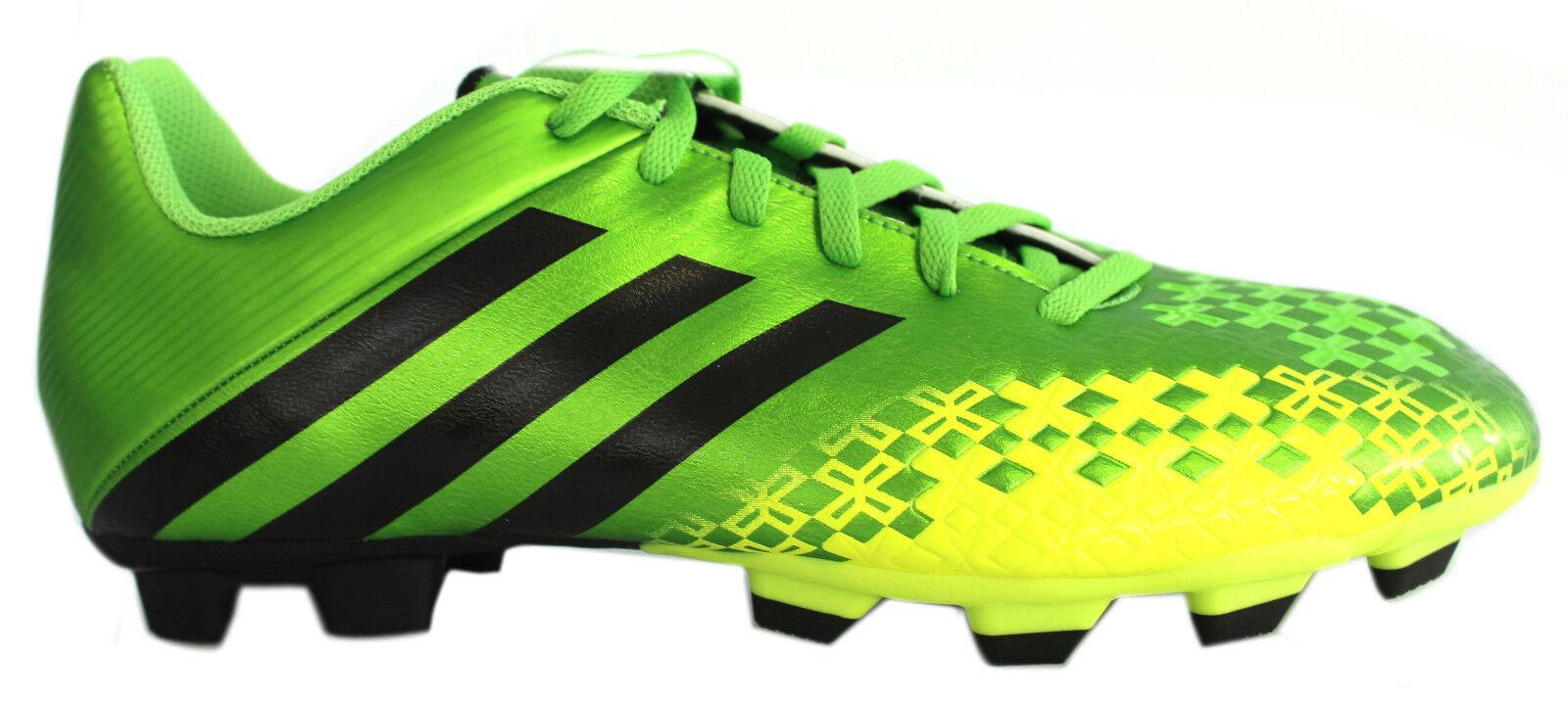 Adidas Prossoito Lz TRX Fg Terreno Compatto Scarpe Calcio Uomo Uomo Uomo Sport Q21649 D40 611209