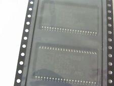 2 Stück - AM29F400BT50SE - AMD SO44 - 4M (512Kx8) Flash Memory 29F400 - 2pcs