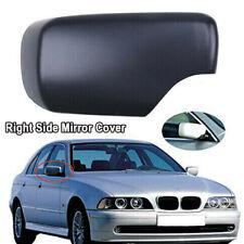 New Trucktec Outside Driver Side Mirror Cover BMW 540i 530i 528i 525i 328i 325i