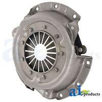 A-3284872m1 Massey Ferguson Parts Pressure Plate (new) , 1010, 1120