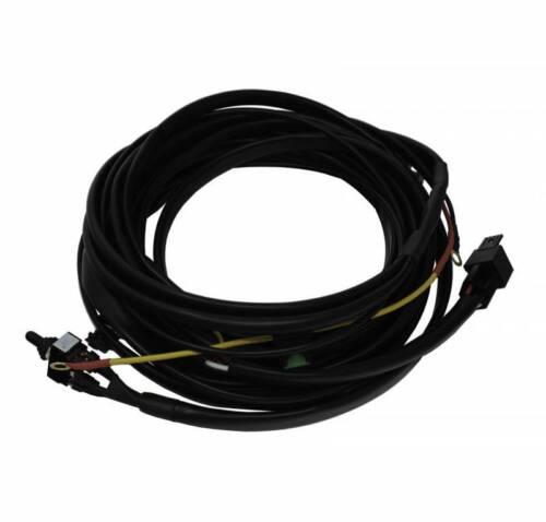 Baja Designs LP9 Harness 2 light max Pro 640172