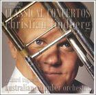 Classical Concertos (CD, Apr-2004, BIS (Sweden))