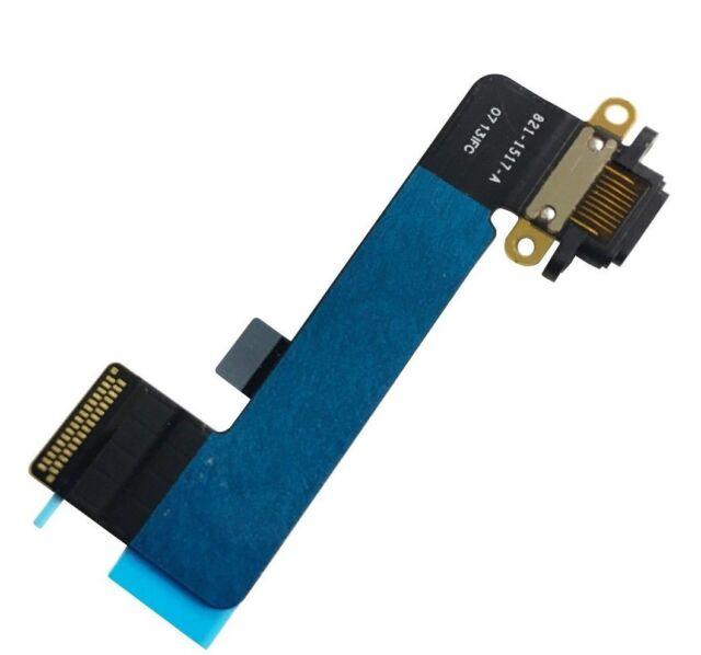 iPad Mini USB port flex cable charging dock connector iPad Mini 821-1517-A OEM