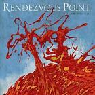 Solar Storm von Rendezvous Point (2015)