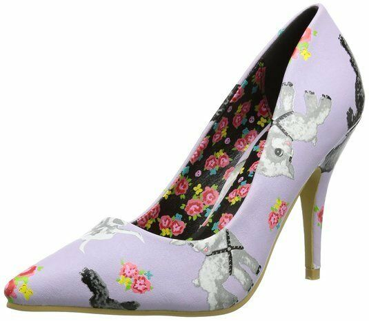 Gentleman/Lady Iron Heel Fist Lamb Chop High Heel Iron Various styles King of quantity Complete specifications 3e5b0f