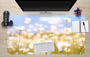 3D-Flower-Small-Fresh-13-Non-slip-Office-Desk-Mouse-Mat-Game-Carly